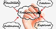 Flexibees: Hire Freelancer – How to Find and Advantages of Them