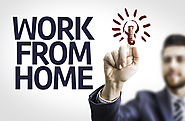 Part Time Work from Home – Tips & Advantages - Flexibees - Part time work at Home, Hire Freelancers, Find Freelancers...