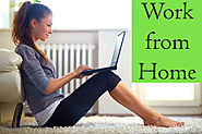 Freelancer And Work-From-Home Job Possibilities In India