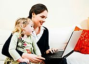 Part Time Work At Home For Women In India Posted: June 26, 2018 @ 5:42 am