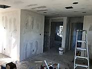 SR Construction || Best Home Remodeling and Commercial Construction