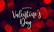 Happy Valentine's Day 2018: Messages, Wishes, Quotes, Images