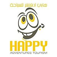 Happy Desert Safari DubaiTour Agency in Dubai, United Arab Emirates