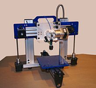 3D printing - Wikipedia, the free encyclopedia