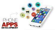 Hire iPhone App Developers in India, USA | Best iOS Development Company