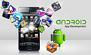Hire Android App Developers India, USA | Best Android App Programmers