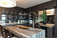 How To Redecorate Your Kitchen Like A Pro? - Premium Kitchens