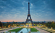 Explore the land of Romance And Fashion – France - Lets Talk Travel