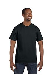 Wholesale T-Shirts | Gildan | Blank for Printing | Bulkthreads.com
