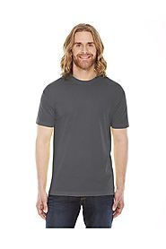 American Apparel Wholesale T-Shirts | Bulkthreads.com | Buy now!