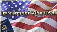 Visa – Requirements and Information on How to Apply – ir1visa-cr1visa