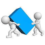 How to choose a right moving company?