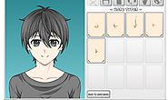 Website at http://www.rinmarugames.com/playgame.php?game_link=mega-anime-avatar-creator