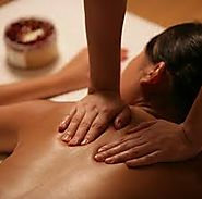 Here Is What You Should Do For Your day spa denver