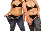 Tips On How To Lose Body Fat For Women.Weight Loss for Women Over 40