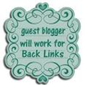 Ask for Guest Bloggers