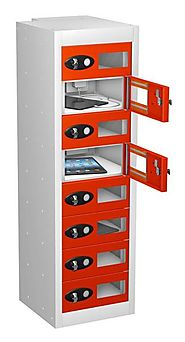 Think well before making a move to purchase lockers for schools