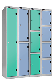 Where to Buy Cheap Staff Lockers in the UK? Things to look out for while buying lockers!