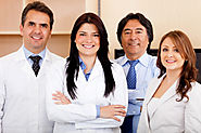 What You Need to Know About Medical Staffing