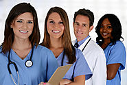 Are There Many Nursing Jobs?