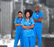 Medical Staffing Agency | Brooklyn, NY | Stallion Group