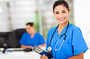 Career Opportunities for Licensed Practical Nurses