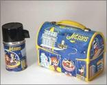 Top 5 Collectible Lunch Boxes Worth Money