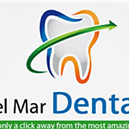 Ultimate Dental Solution in Vista, USA