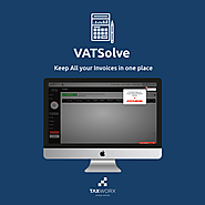 What Is The Importance Of VAT Compliance Service For Businesses?