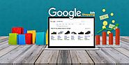 How To Do Google Shopping Campaigns for eCommerce Store | ShopyGen