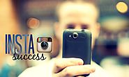 How to Increase eCommerce Sales with Instagram | ShopyGen