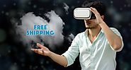 IS VIRTUAL REALITY THE FUTURE OF E-COMMERCE? | ShopyGen