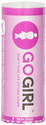 Go Girl Female Urination Device, Lavender