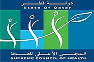 Qatar Prometric exam center |Qatar Prometric exam center for Medical Professionals-Digi Prime Tech