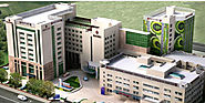 Rajiv Gandhi Cancer Institute Delhi Reviews | Feedback, News Updates – Read latest feedback & reviews about Rajiv Gan...
