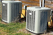 Air_Conditioning_Repair_Woodbridge