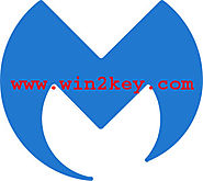 Malwarebytes Free Crack v3.0.60 Download Full Version Is Here