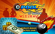 8 Ball Pool Mod Apk Download [Unlimited Money] Update Is Free Here