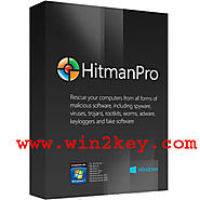 Hitman 2016 License Key 3.7.20 And Crack Free Download