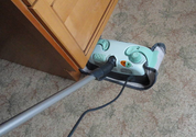 Steam Mop Buying Tips