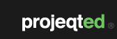 projeqt - dynamic presentations for a real-time world