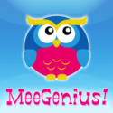 App Store - MeeGenius! Kids' Books