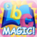 App Store - ABC MAGIC 2
