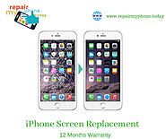Website at https://repairmyphone.today/iphone-repair-oxford/