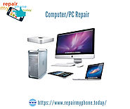 Welcome to Computer Repair & Online Repair Services Oxford