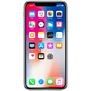 Apple iPhone x repair in oxford - Repair My Phone Today