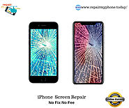 Website at https://www.repairmyphone.today/iphone-repair-oxford/