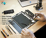 Website at https://www.repairmyphone.today/ipad-repair-oxford/