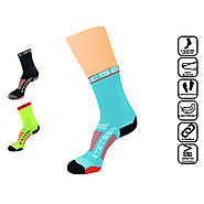 Buy Steigen Socks