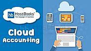 How Can Cloud Accounting Help Your Business? - HostBooks Accounting